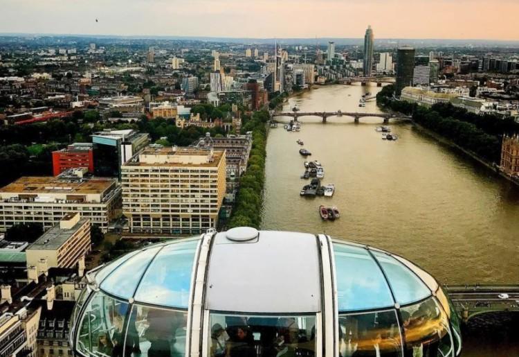 Seguro Viagem Europa obrigatório – Tudo o que você precisa saber