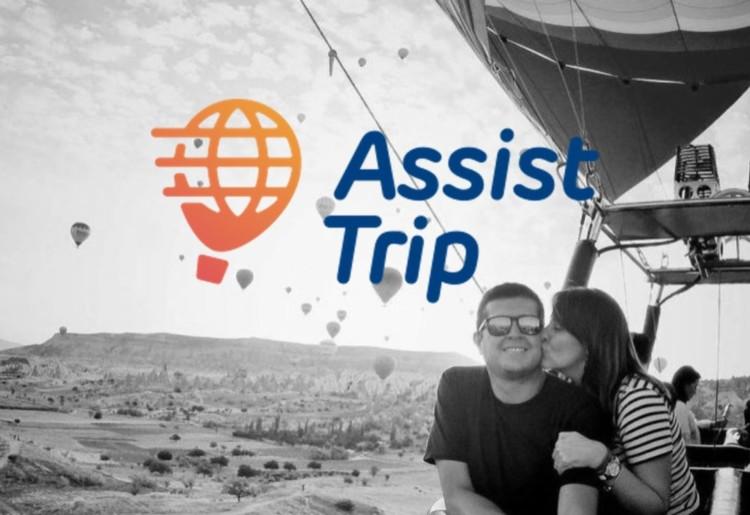 Assist Trip Seguro Viagem – Nossas dicas e avaliação aqui