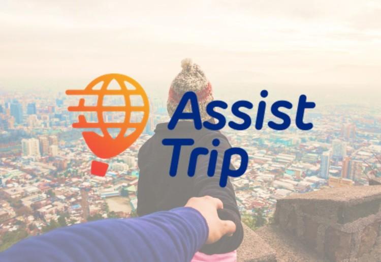 Assist Trip é bom e confiável? Nossa avaliação