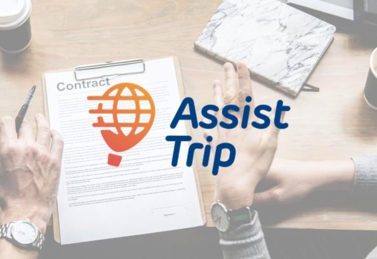Contratar a Assist Trip – nossas dicas para facilitar sua vida