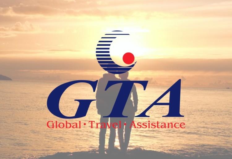 GTA Seguro Viagem é bom? É confiável? Nós te contamos aqui
