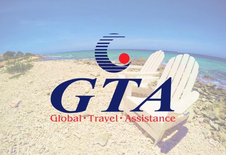 GTA Seguro Viagem – Leia Tudo Aqui ANTES de Contratar