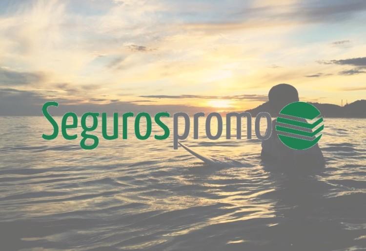 Seguros Promo – O comparador de seguro viagem que nós recomendamos