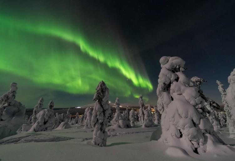 Seguro Viagem Finlândia – O que você PRECISA saber ANTES de contratar