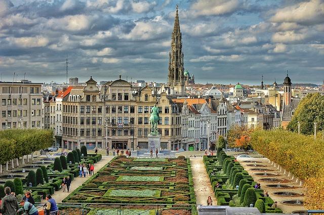 Seguro Viagem Bélgica – aqui nós te contamos tudo o que você precisa saber