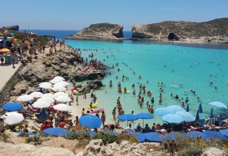 Seguro Viagem Malta – O que você PRECISA saber ANTES de contratar
