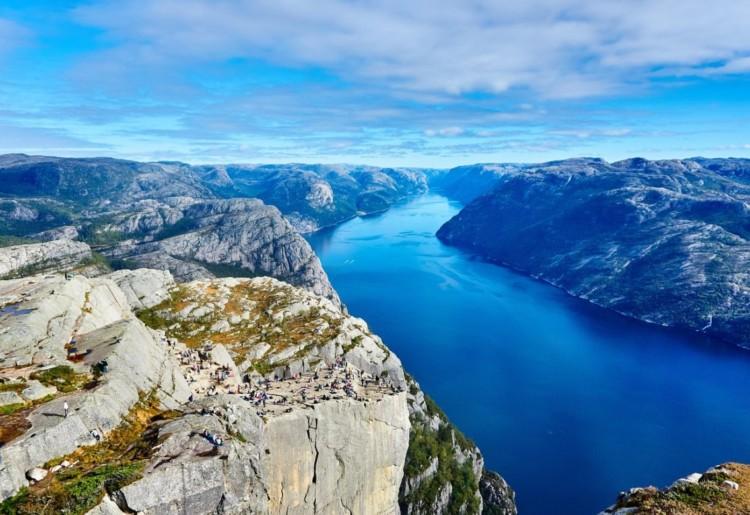 Seguro Viagem Noruega – Descubra se é obrigatório e confira nossas dicas