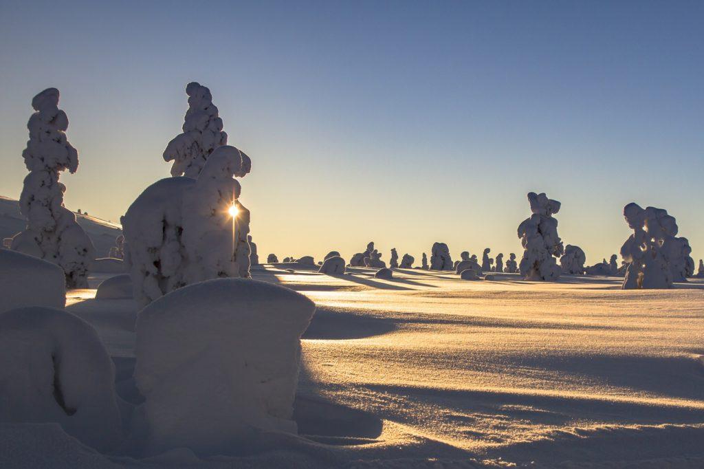 seguro viagem finlandia