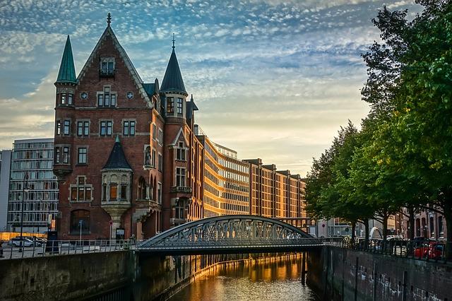 Seguro Viagem Alemanha – quanto custa, como contratar e dicas dos melhores preços
