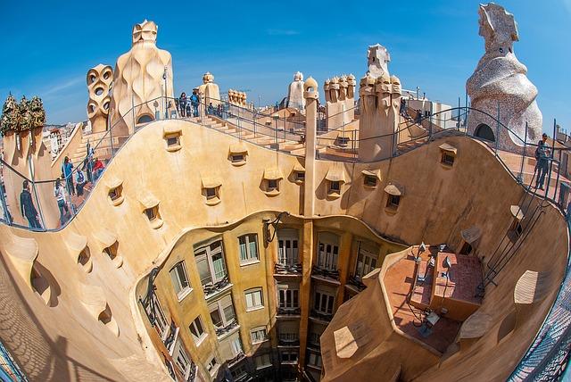 Seguro Viagem Espanha Obrigatório – Saiba com escolher