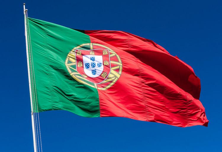 Seguro Viagem Portugal – O que você PRECISA saber ANTES de contratar