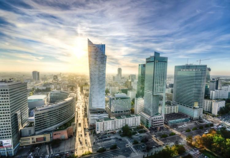 Seguro Viagem Polônia – veja se vale a pena e como contratar com os melhores preços