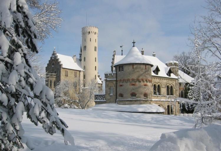 Seguro Viagem Liechtenstein é obrigatório! Todas as dicas de como contratar e os melhores preços