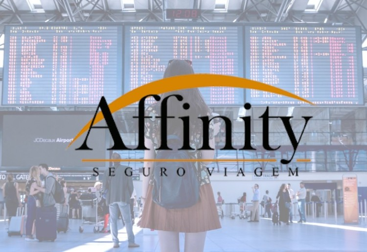 Affinity Seguro Viagem – Será que vale a pena? Nós te contamos tudo