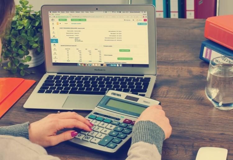 Cotação seguro viagem – Dicas de como encontrar o seu seguro ideal
