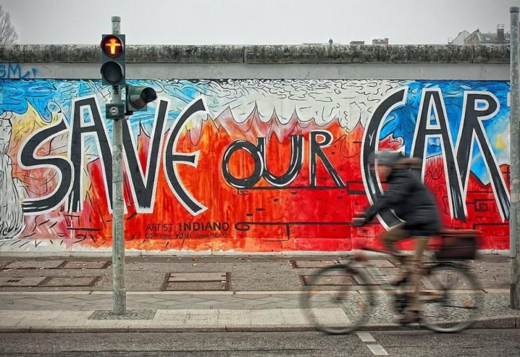 Seguro Viagem Berlim – Saiba TUDO Antes de ir para a capital alemã