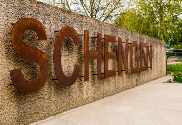 Tratado de Schengen – Entenda o que é e suas regras