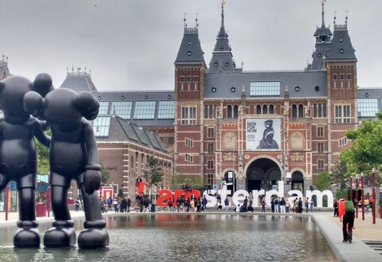 Seguro Viagem Amsterdam – Descubra se é obrigatório e confira as dicas