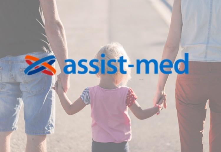 Assist Med Seguro Viagem – Todas as Dicas Antes de Contratar