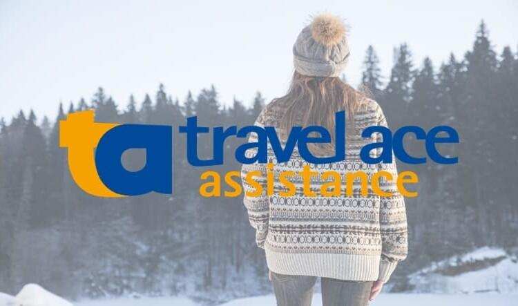 Travel Ace Seguro Viagem – O que saber ANTES de contratar