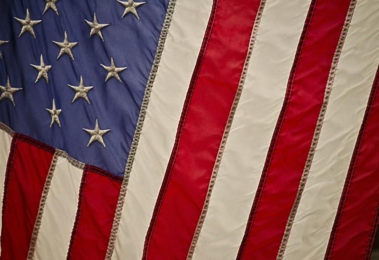 Seguro Viagem EUA – Tudo o que você precisa saber antes de contratar
